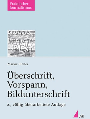 Cover_Überschrift_2 Auflage