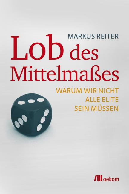 Titel_Reiter_Mittelmass_648dpi